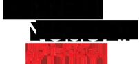 Suprem-nougat.fr Logo